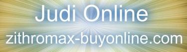Tips Bermain Dan Daftar Di Situs Judi Online Terpercaya Indonesia