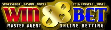 Situs Judi Online Slot | Bandar Judi Bola Terbesar | Judi Poker