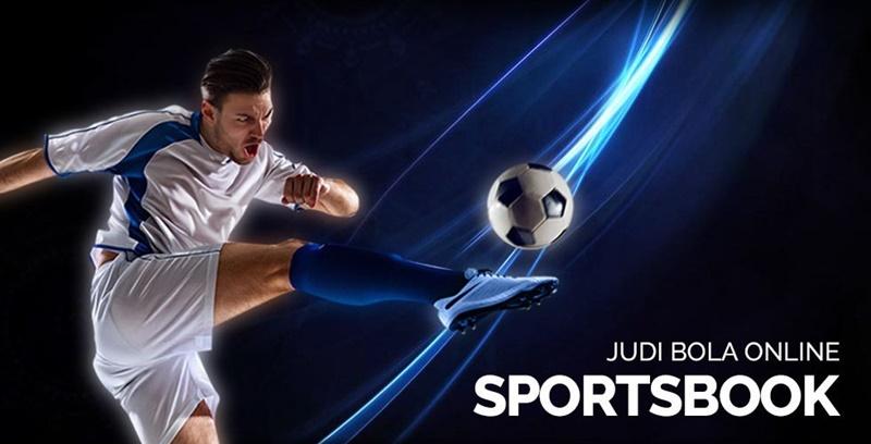 Cara Main Judi Bola Online Paling Lengkap Bagi Pemula